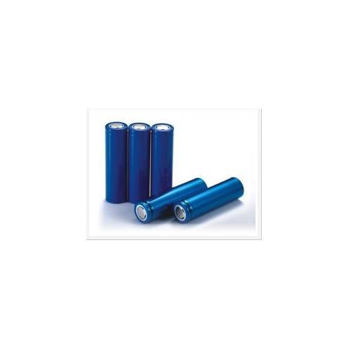 电动工具用锂动力电池