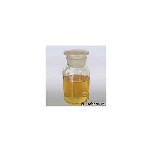生物柴油催化剂