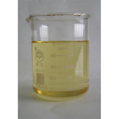生物柴油免蒸餾堿性催化劑