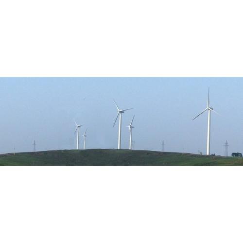 W3600系列风机