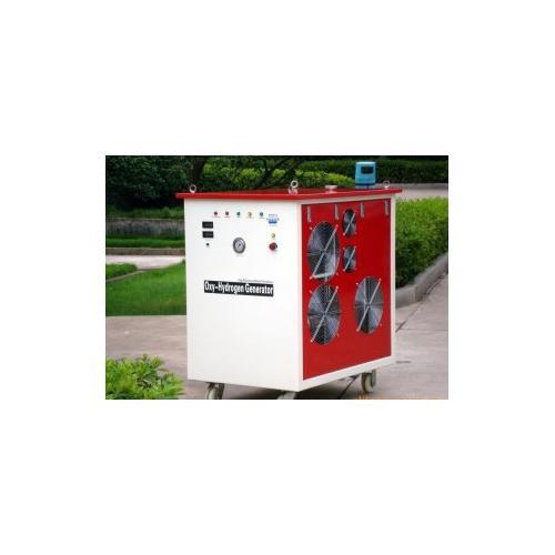 氢氧切割机 氢氧炉灶