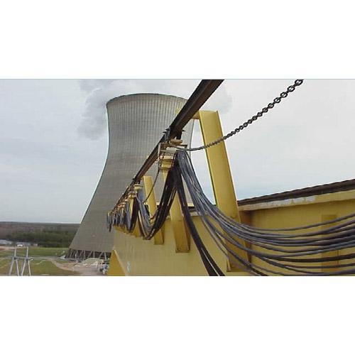 核设备桥式起重机