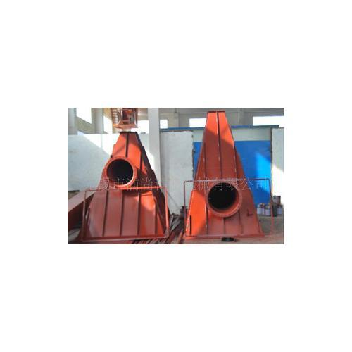垃圾焚烧炉发电设备