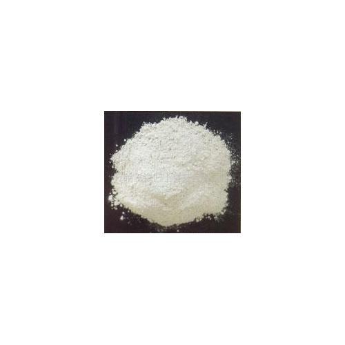 柴油脱色剂/活性白土