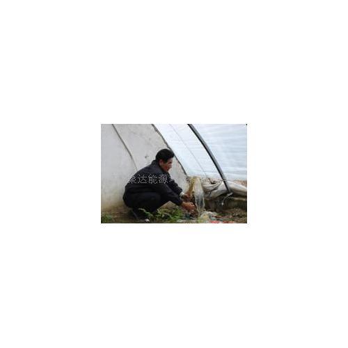 沼液设备育种
