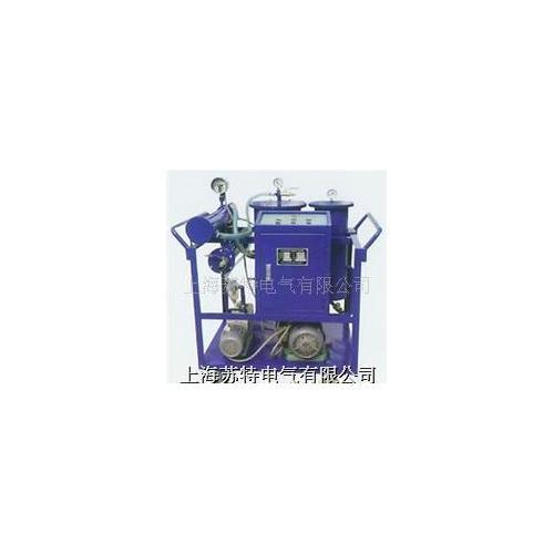 高低压带油设备测试仪