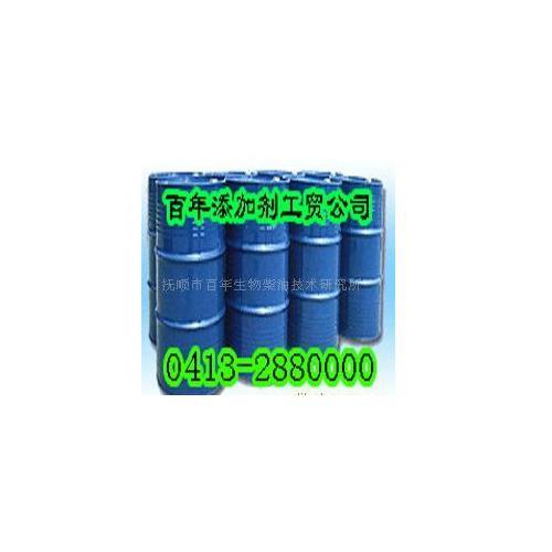 甲醇汽油催化剂