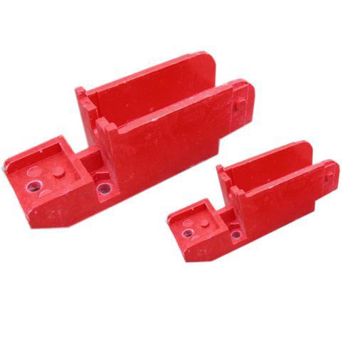 高低壓真空接觸器絕緣殼體