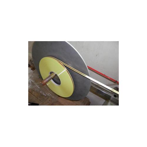 变压器高压红铜箔紫铜带
