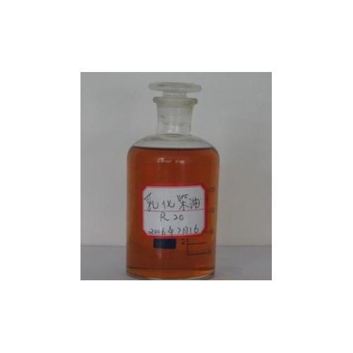 生物柴油|乳化柴油添加剂