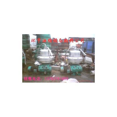 生物柴油设备