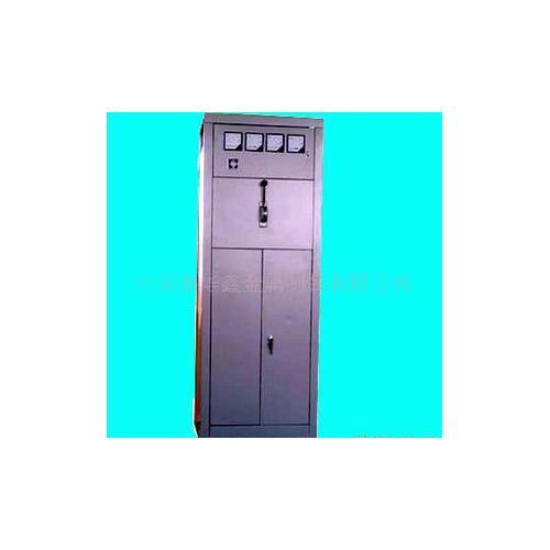 低壓配電柜殼體