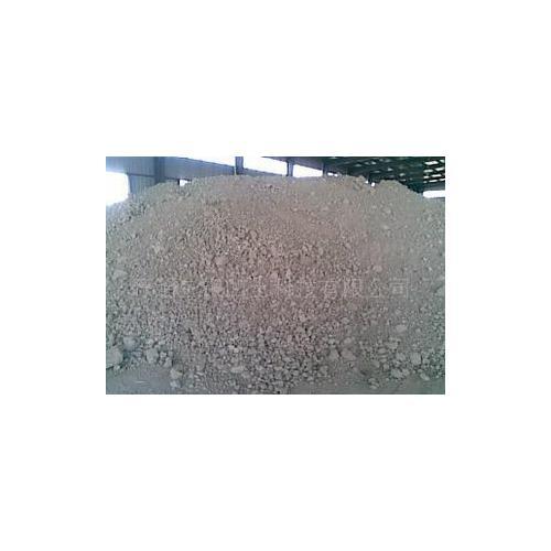 生物柴油脱色砂