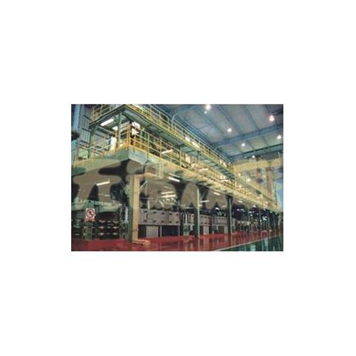 燃料乙醇汽油酒精生产线