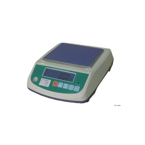 太阳能灯专用电子地磅