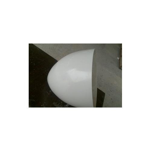 风力发电机玻璃钢导流罩