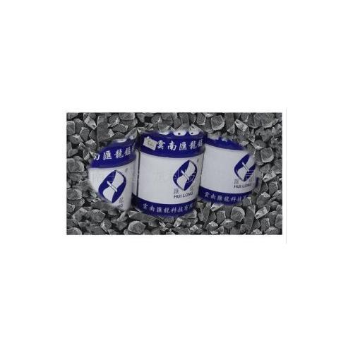 锰酸锂正级材料