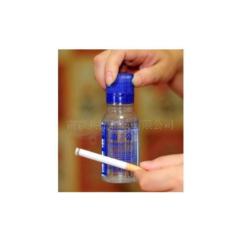 乙醇添加剂