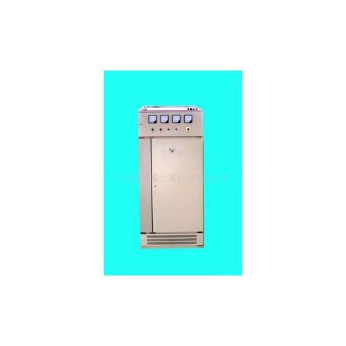 配電箱殼體