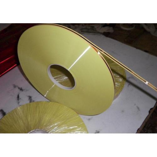 电变压器红铜箔紫铜铜片裸带