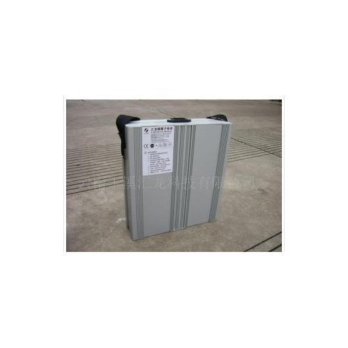 锰酸锂锂电池