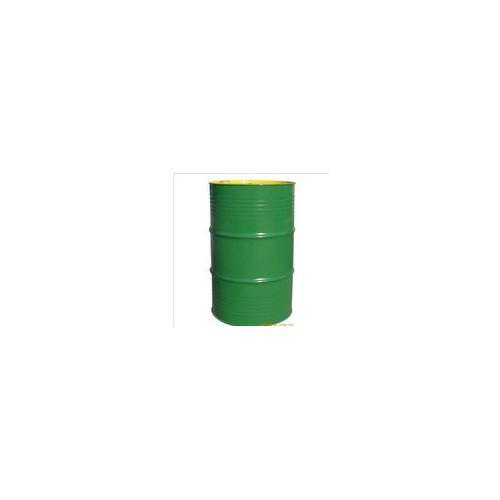 高標準乙烯基樹脂