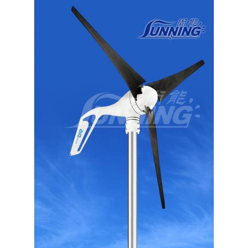 海用风力发电机