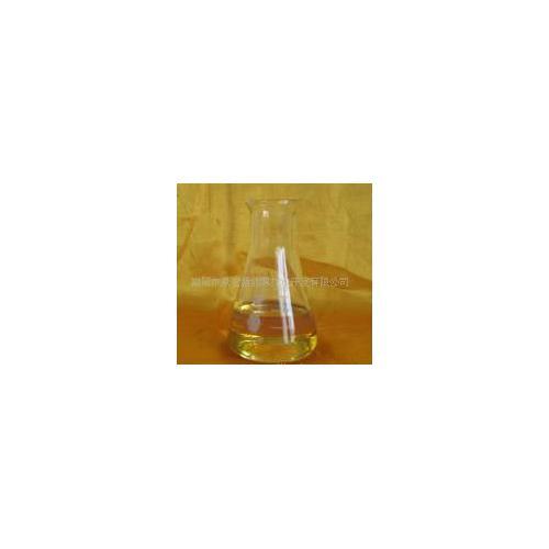 甲醇柴油增標劑
