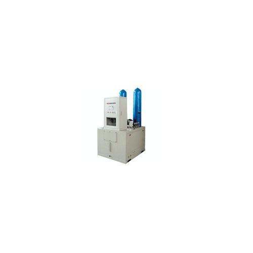 水轮机微机调速器