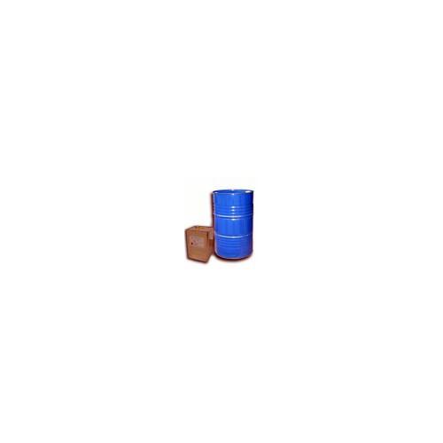 轻质油二甲醚