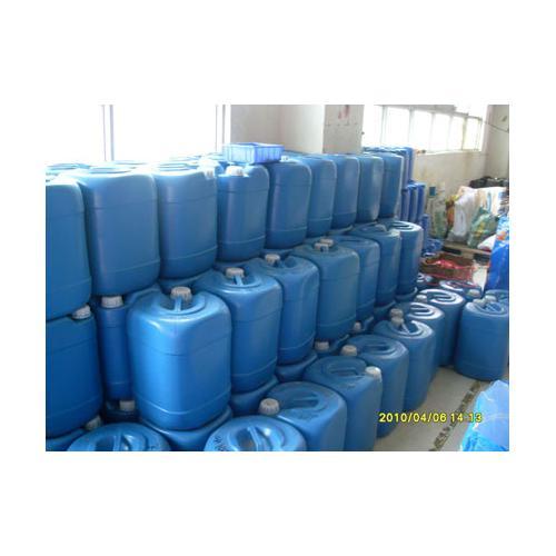 高旺新能源系列/醇基燃料/環保液