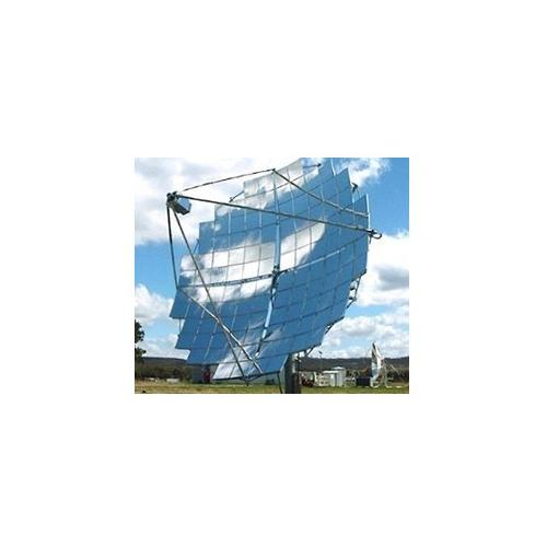 太陽能光熱發電集熱鏡