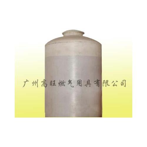 高旺生物醇油乳化剂 甲醇添加剂