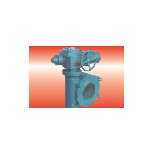 水轮机调速器