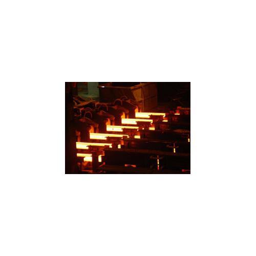 复合磺化钙高温润滑油
