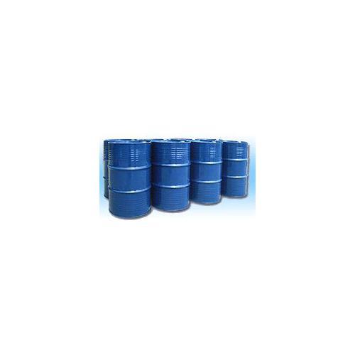 燃料油助溶劑