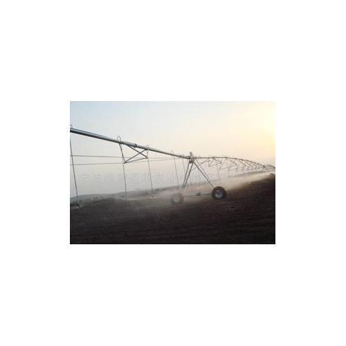 节水灌溉设备