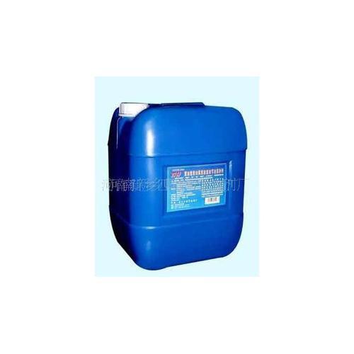 焦油节油剂