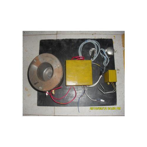紅外線灶芯紅外線灶具廚具