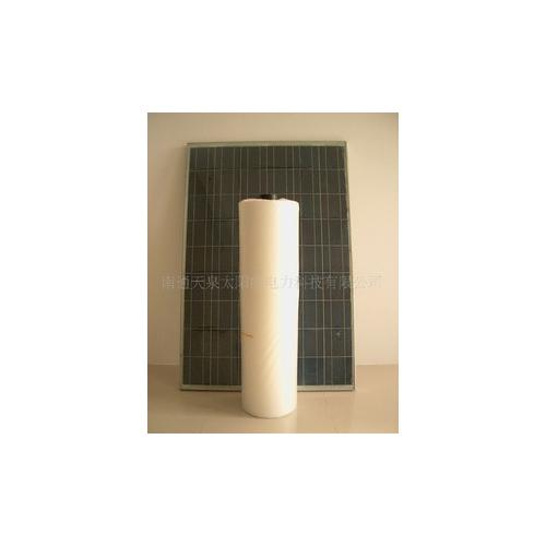 太阳能电池胶膜