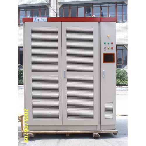 JCS風機水泵類高壓變頻器