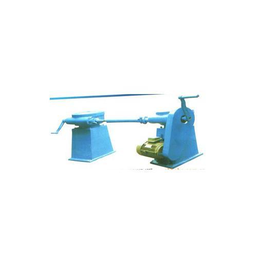 水轮发电机