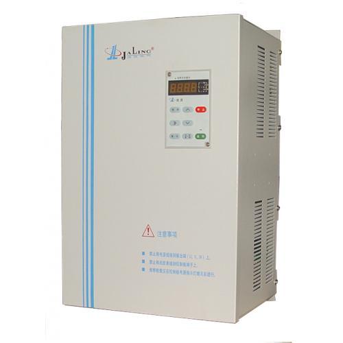 直接速度控制(DSC)變頻器