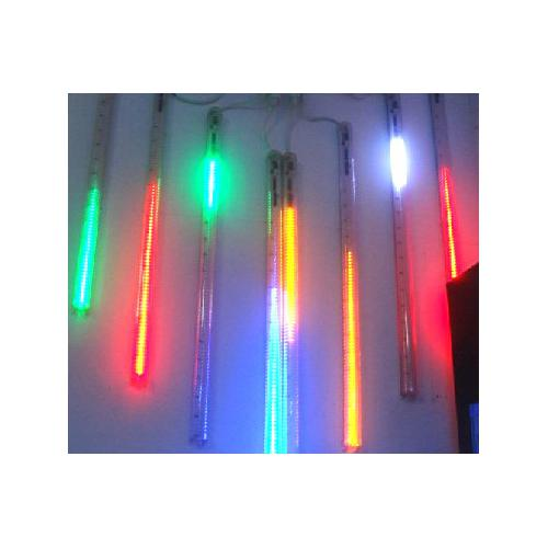 LED流星灯