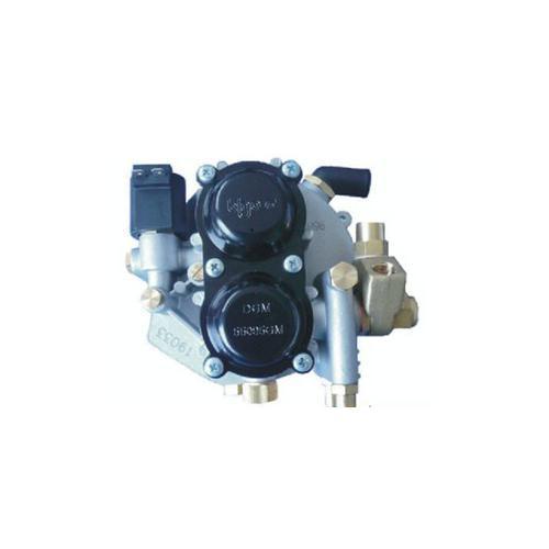 燃气汽车汽化器