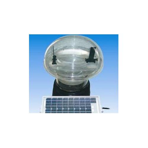 纤维式阳光导入器
