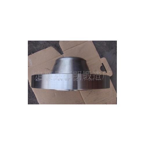風電碳鋼法蘭