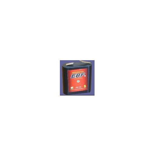 锌-锰干电池
