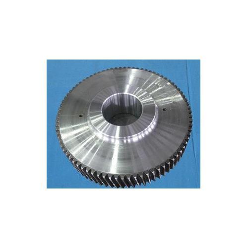 風電設備用斜齒輪