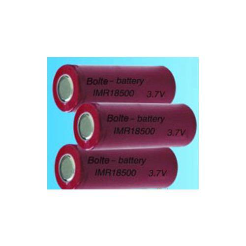 锰酸锂电动车电池